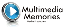 Multimedia Memories Logo